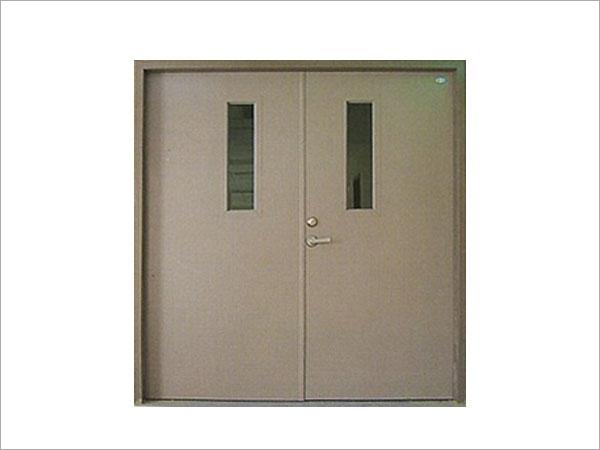 嘉伦金属有限公司 - 玄关门,钢木门,铸铝门,铜雕门,钢木防暴门,防火门